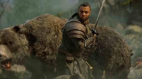The Elder Scrolls Online: Morrowind - samodzielny dodatek do MMO Bethesdy na pierwszym gameplayu