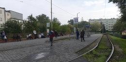 Jutro tramwaje nie pojadą na Leśnicę