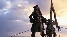 O panowaniu rybek, piratów i hobbitów