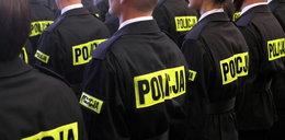 Sejm decyduje o L4 mundurówki. Protesty w Warszawie