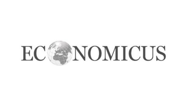 DGP Economicus