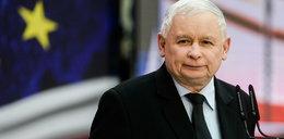 """""""Piątka Kaczyńskiego"""" już ma pierwsze negatywne skutki!"""