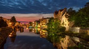 Opole rozpoczyna obchody 800-lecia lokacji