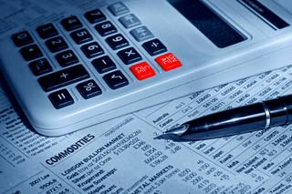 Encyklopedia przedsiębiorcy: Rozliczanie kosztów działalności