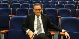 Nie żyje prof. Marek Tukiendorf. Zagadkowe okoliczności śmierci