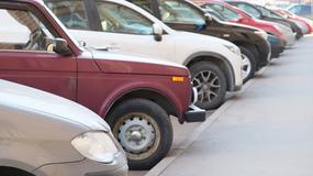 Gdzie w Katowicach darmowy parking w centrum?