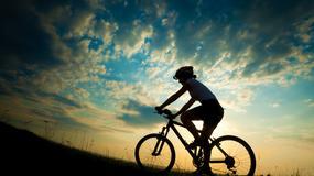 W Gdańsku będzie realizowany projekt promujący jazdę rowerem