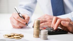 5 rzeczy na temat składek ZUS, o których musi wiedzieć początkujący przedsiębiorca