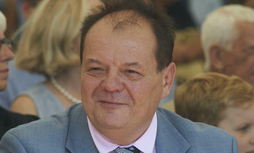 Paweł Brzezicki
