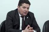 Nenad Stevandic Ujedinjena Srpska