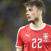 """MAKSIMOVIĆ SE NADA ČUDU, LJAJIĆ VERUJE U POVOLJAN REZULTAT """"Portugalcima neće biti lako, igraju protiv teške ekipe"""""""