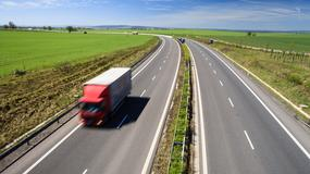 KE upomina Polskę ws. elektronicznego systemu poboru opłat drogowych