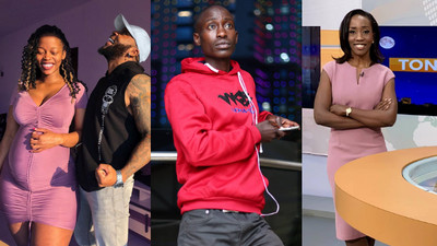 I'm alive and well – Yvonne Okwara after surgery, I have attempted suicide 3 times –Comedian Njoro opens up and other top stories