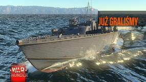 Gamescom 2016: War Thunder: Wilki Morskie - już graliśmy. Okręty w akcji