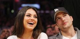 Mila Kunis urodziła!