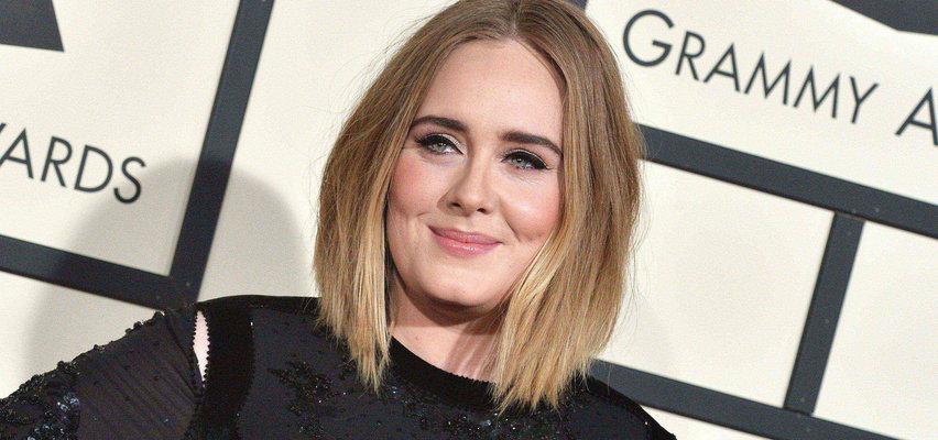 Adele ma nowego ukochanego. To wspólnik jednego z najlepszych koszykarzy świata