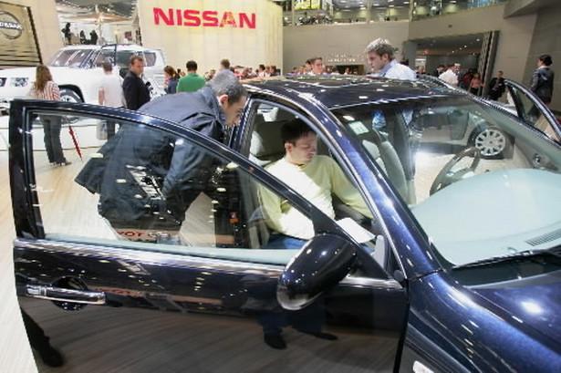 Do końca roku AvtoVAZ wypuści 27 tys. aut Largus oraz będzie produkować modele Nissana, do których od 2013 roku dojdą dwa modele Renault.