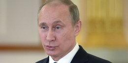 SLD jest sterowane przez Putina