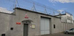 To ma być więzienie? We Włocławku strażnicy tak dogadzali osadzonym, że ręce opadają
