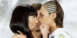 Polska bokserka pobita? Chce to zgłosić na policję