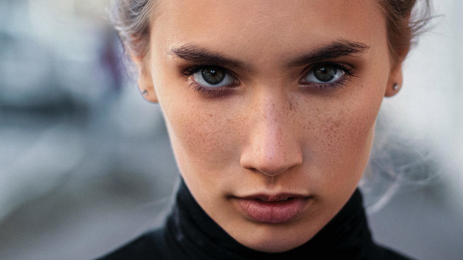 Photo by Andrey Zvyagintsev on Unsplash