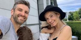 Maciej Dowbor pokazał córki. Co na to fani?
