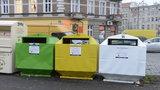 13 mln zł – tyle wrocławianie zapłacili za wywóz śmieci w lipcu