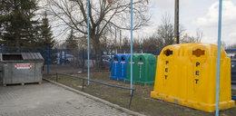 Szkoły boją się podatku śmieciowego