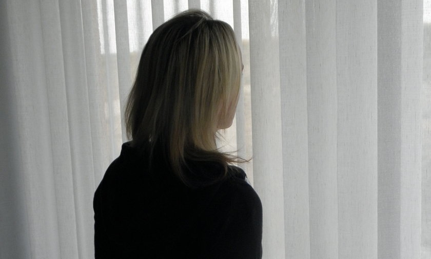 Licealistka z jednej z trójmiejskich szkół opowiada o gwałtach wśród jej rówieśników
