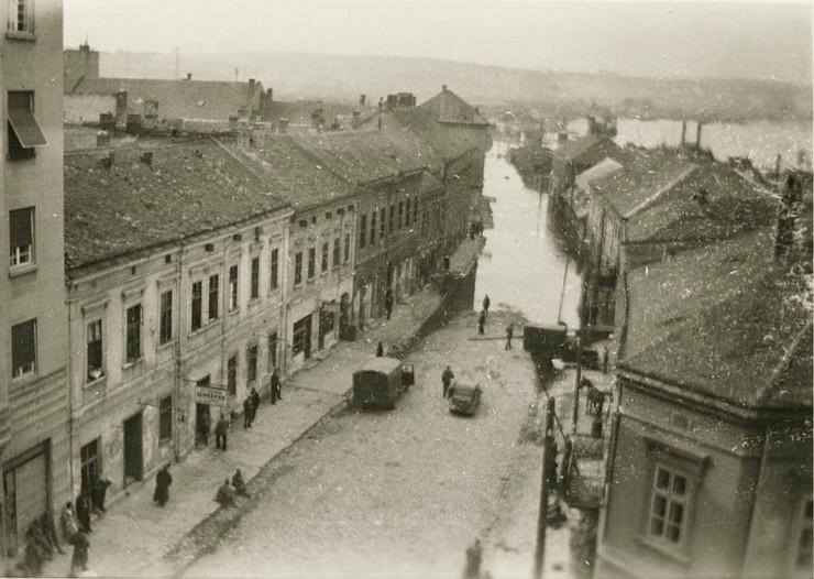 442673_bgbrace-krsmanovic-1941-foto-24-sata