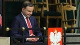 Koszmar Andrzeja Dudy. Te liczby nie zostawiają wątpliwości