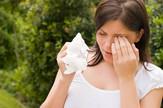 ambrozija kijanje suze alergija foto profimedia-0013382462