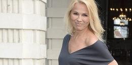 Anna Jurksztowicz zostanie babcią