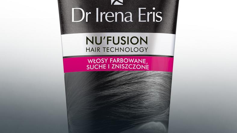 Dr Irena Eris NU'FUSION HAIR TECHNOLOGY