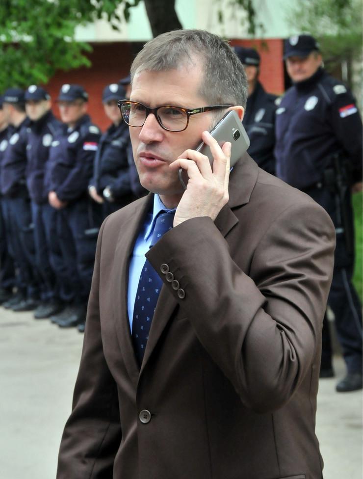 kandidati za direktora policije02 Vladimir Rebić foto K Kamenov