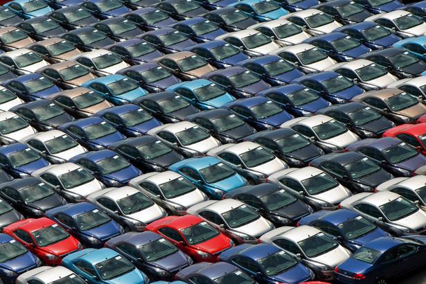O wysokości daniny mają decydować: pojemność silnika, emisja spalin wyrażona normą Euro i wskaźnik deprecjacji wartości samochodu