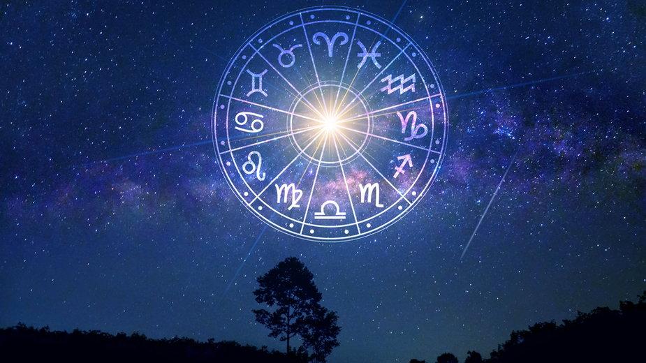 To najlepszy znak zodiaku! Sprawdź, o którym mowa