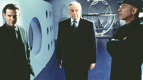 Alan Arkin - kadry z filmów