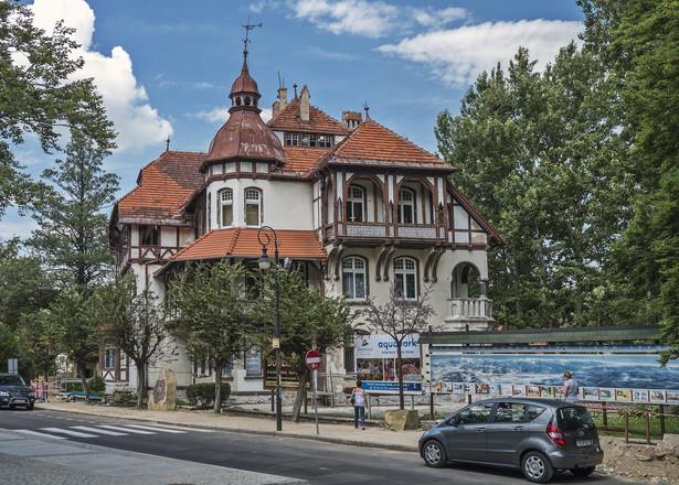 Burmistrz Świeradowa-Zdroju poinformował, że dystrybucja testów rozpocznie się w piątek.