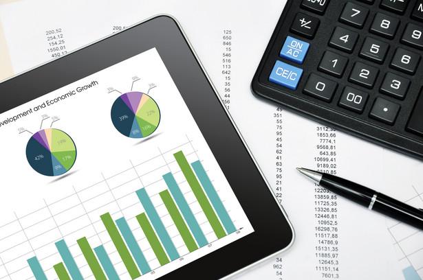 Rząd planuje obniżenie deficytu sektora finansów publicznych w tym roku do poziomu 3 proc. PKB.