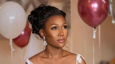 Top 5 hairstylists every Ghanaian bride is booking for their dream wedding