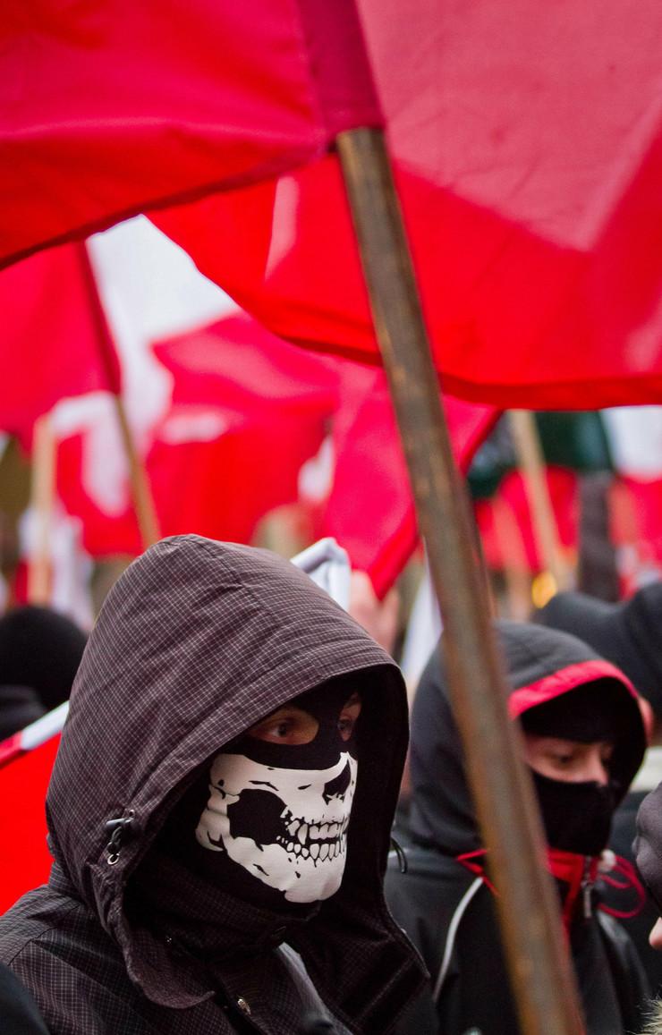 89860_poljska-nacionalisti-protest4-afp