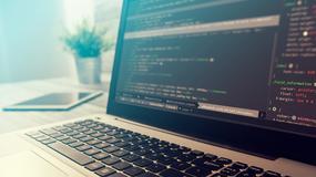 Petya - globalny cyberatak na wiele firm