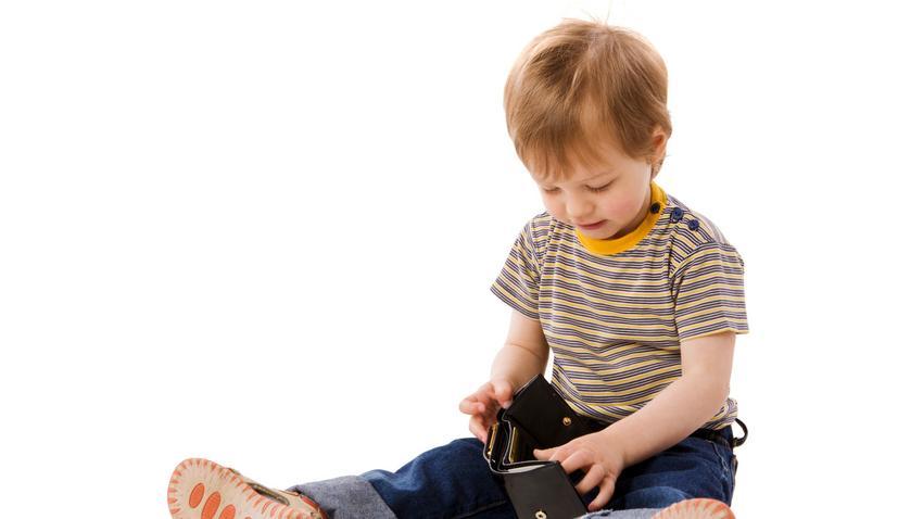 pomóż mojemu synowi umawiać się z czarną dziewczyną wynalazca radiowęglowy