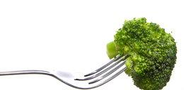 Brokuły, warzywo życia