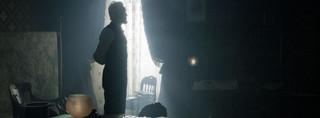 'Lincoln' - oscarowy pewniak na zdjęciach