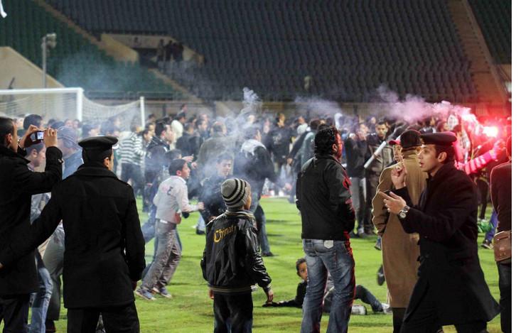 210717_egipat-utakmica-sukobi8-ap