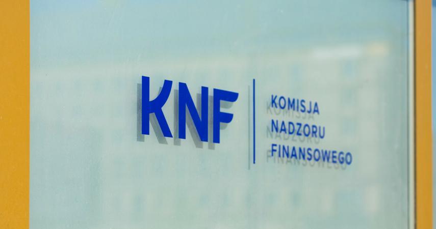 Kurator wejdzie do Krakowskiego Banku Spółdzielczego. Co to oznacza?
