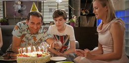 """Awantura na urodzinach Kuby w """"Pierwszej miłości"""". Dwie kobiety pobiją się o Kaśkę!"""
