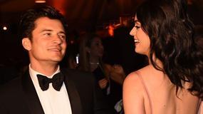 Katy Perry i Orlando Bloom rozstali się. Jest oświadczenie pary